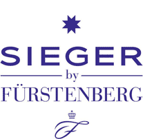 Image result for sieger by fürstenberg logo