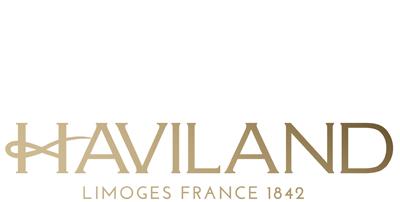 Haviland