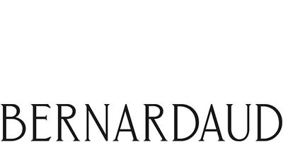 Bernardaud Geschenksets