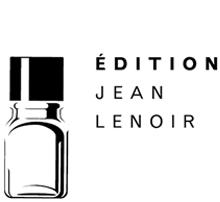 Jean Lenoir