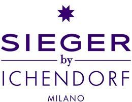 Sieger by Ichendorf