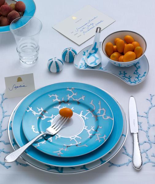 Raynaud Cristobal Turquoise