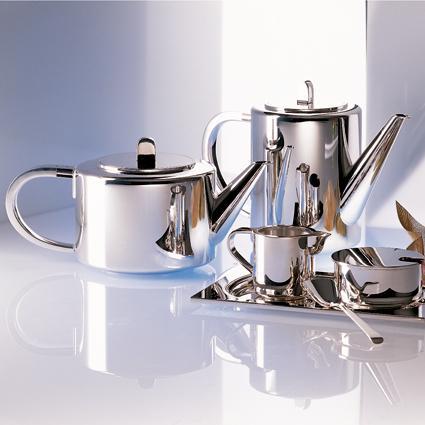 "Robbe & Berking Kaffee-/Teeservice ""Alta"""