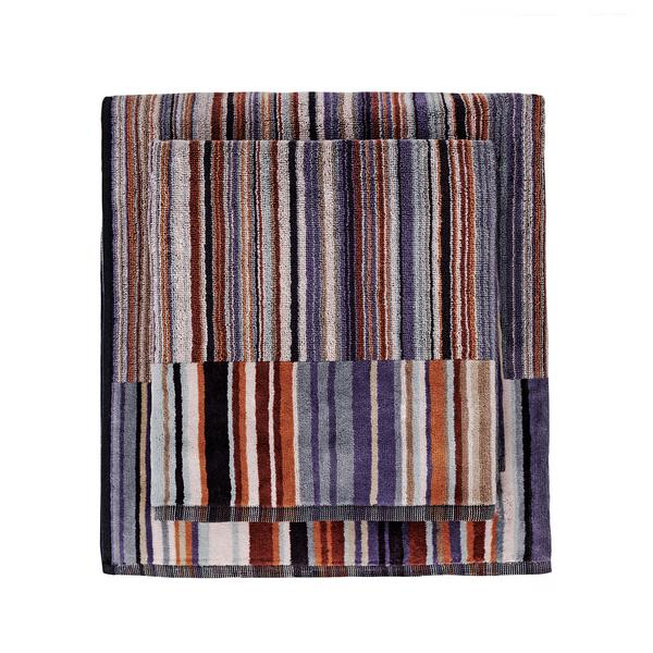 "Missoni Home Frottierwäsche ""Jazz"""