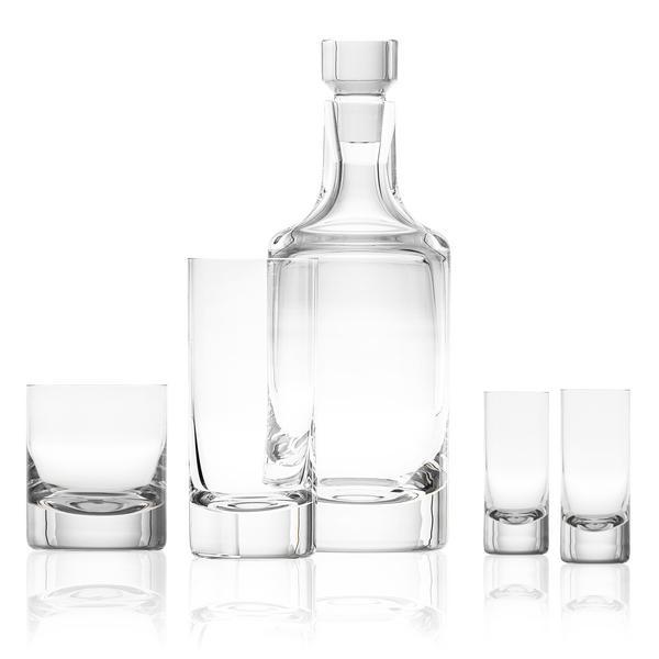 """Moser Gläser """"Whisky"""""""