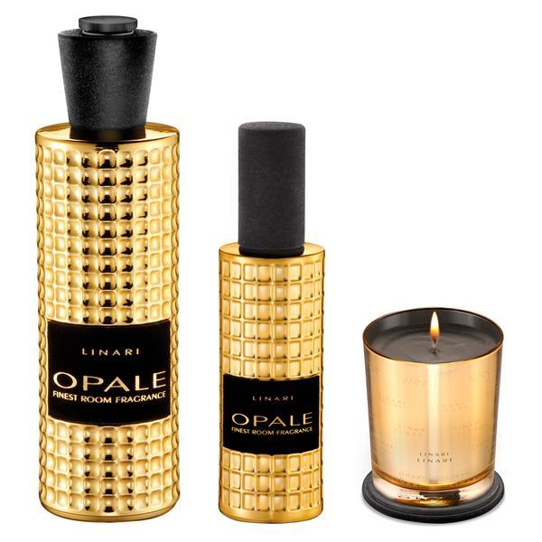 Linari Opale