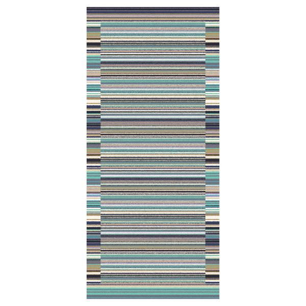 "Missoni Home Badteppiche ""Jazz"""
