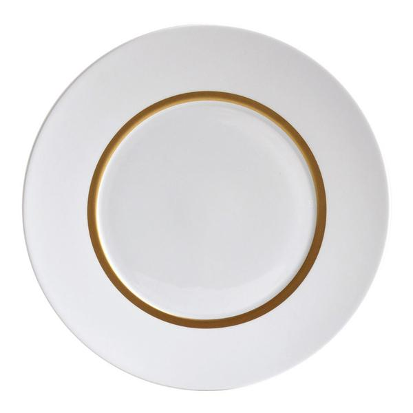 Bernardaud Cronos Gold