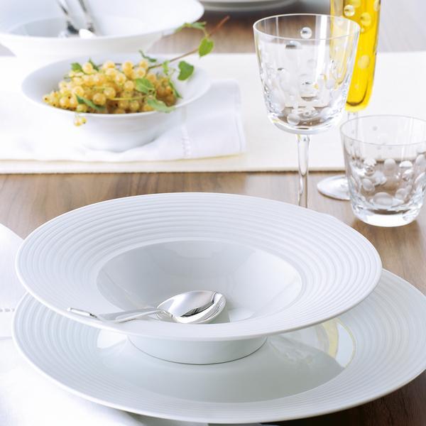 Hering Berlin Pulse Dinnerware   Artedona com