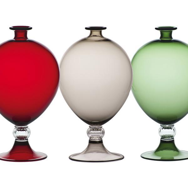 Venini Veronese Vases Artedona