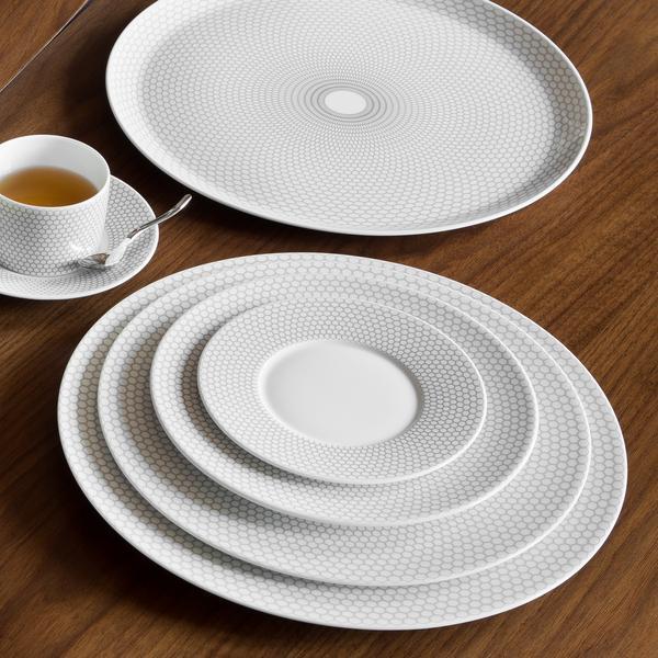 & Christofle Madison 6 Dinnerware | Artedona.com