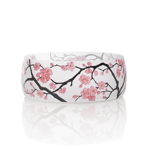 """Artel """"Sakura"""" bowl"""