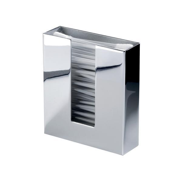 Decor walther q tips holder for Bathroom q tip holder