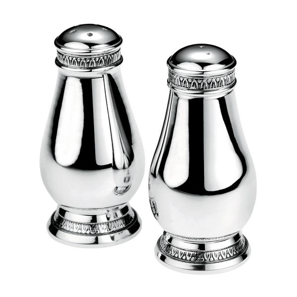 Christofle-Malmaison-salt-and-pepper-shakers,35620_1.jpg (288×288)