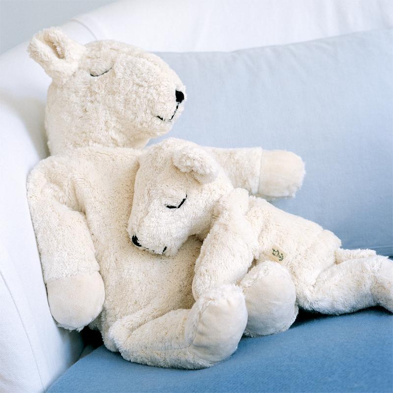 Senger Tierpuppen Cuddly Bears Artedona Com