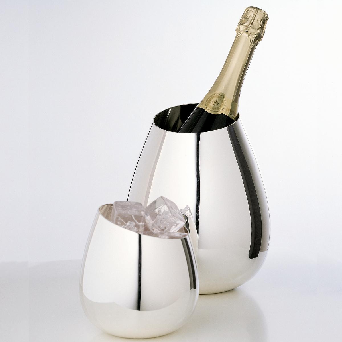 """Champagnerkühler & Eisbehälter """"Attraction"""""""