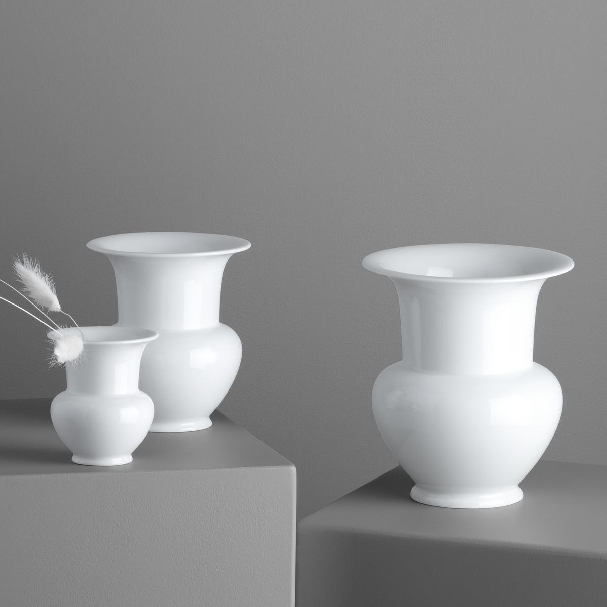 """Vasen """"Fidibus"""""""