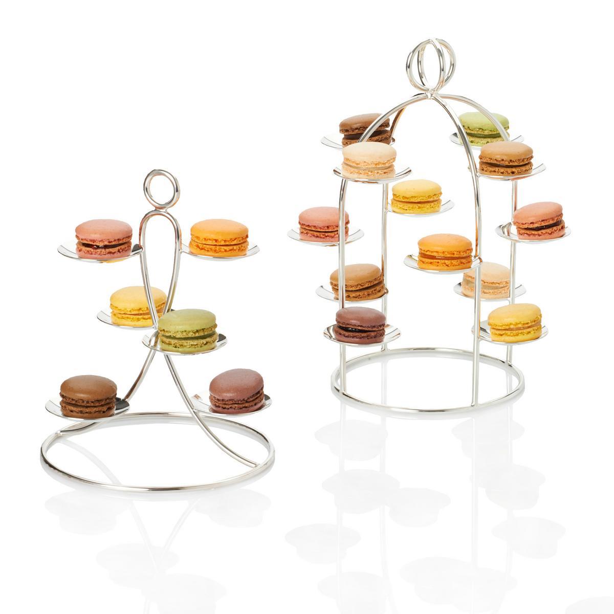 """Macaron-Ständer """"Latitude"""""""