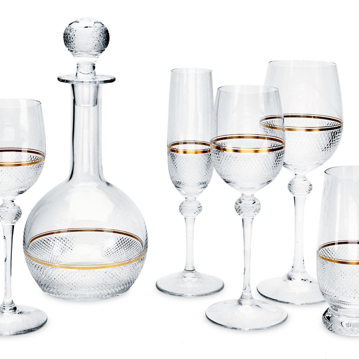 """Gläser """"Prestige"""""""