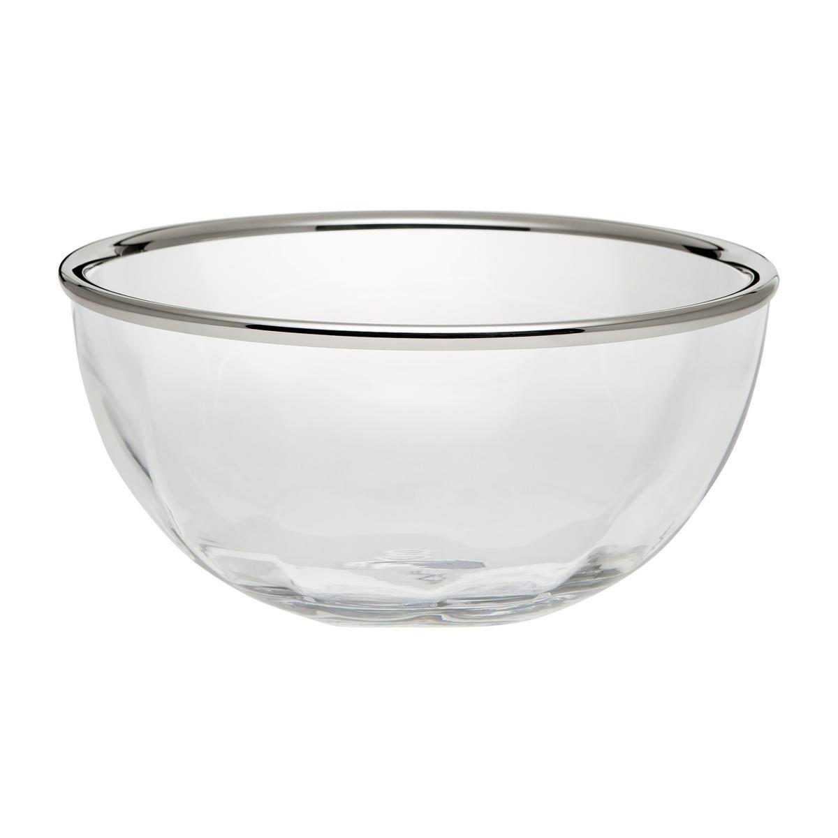 Ercuis Spirale Glass Bowls Artedona Com