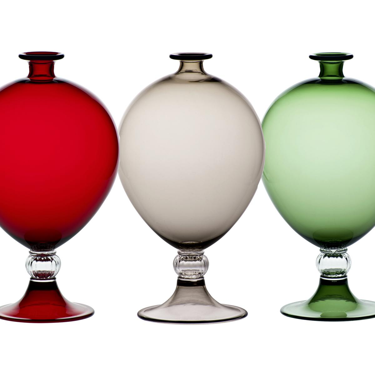 """Vasen """"Veronese"""""""