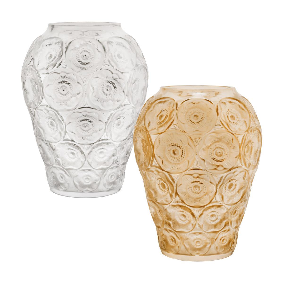 """Vasen """"Anemones"""""""