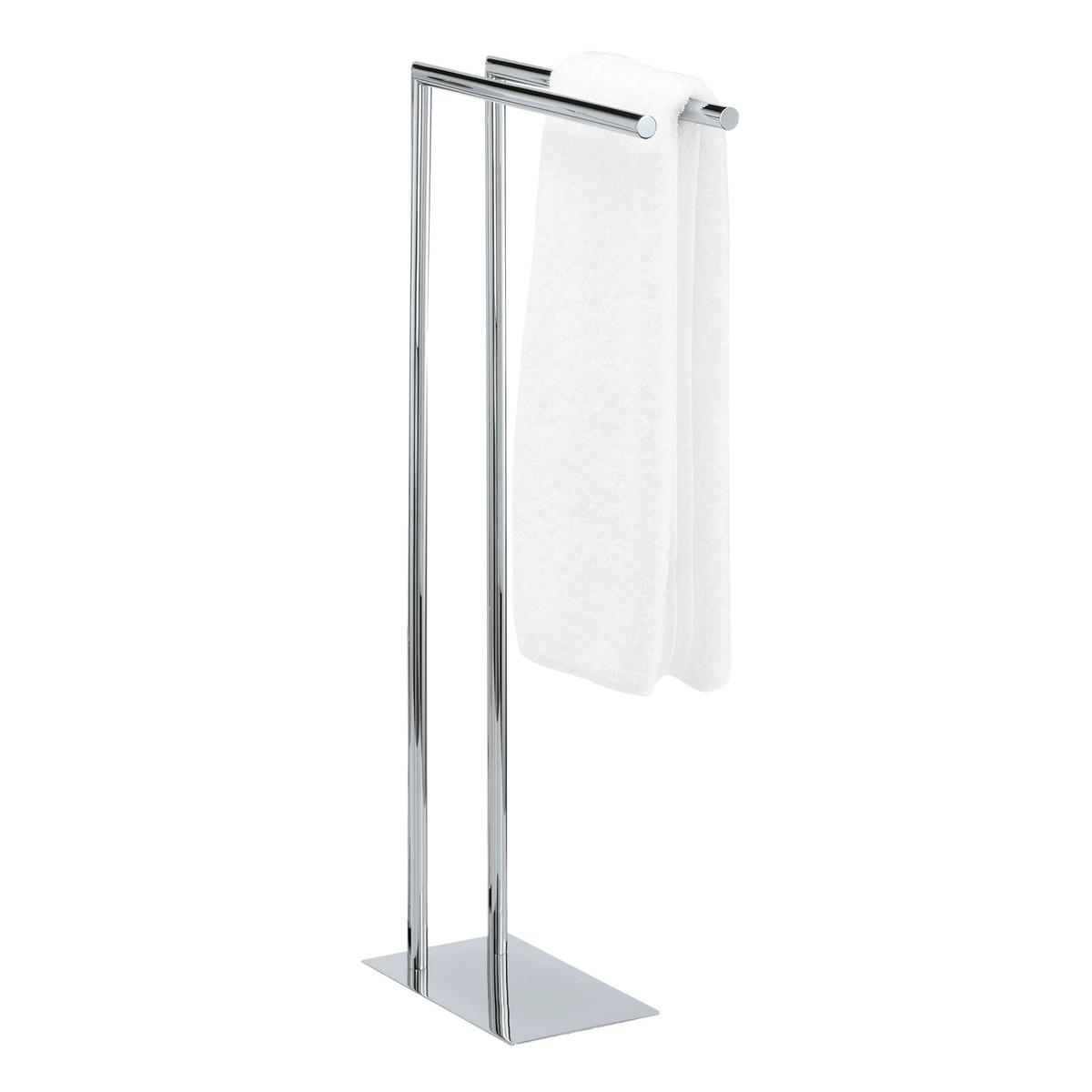 Decor Walther Straight Towel Stand
