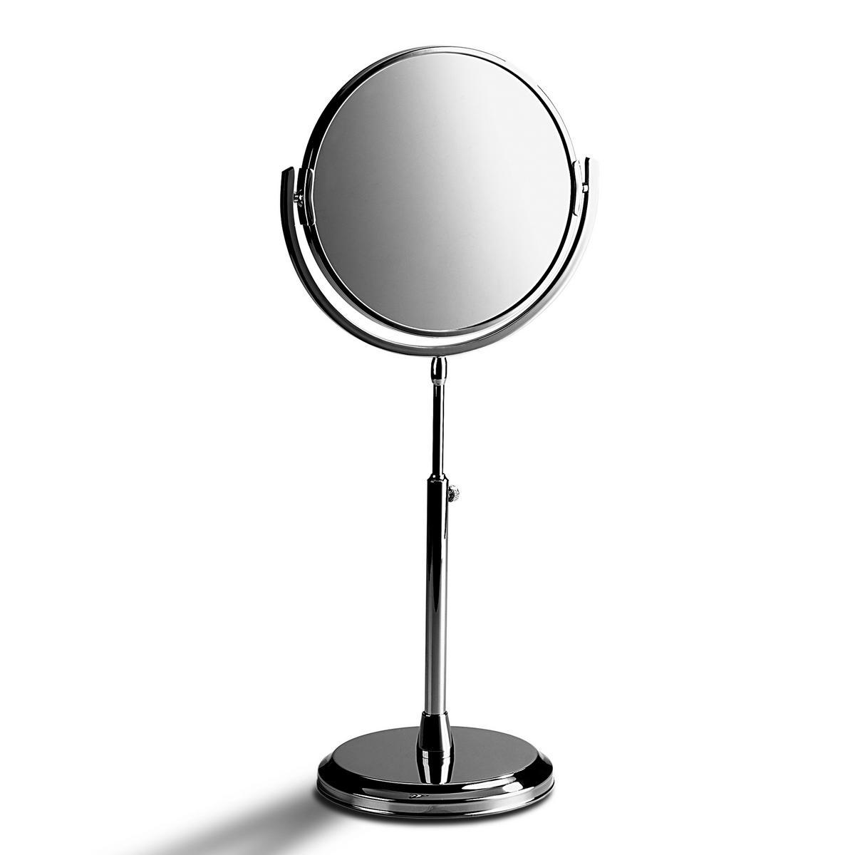 Samuel Heath Contemporary Mirror
