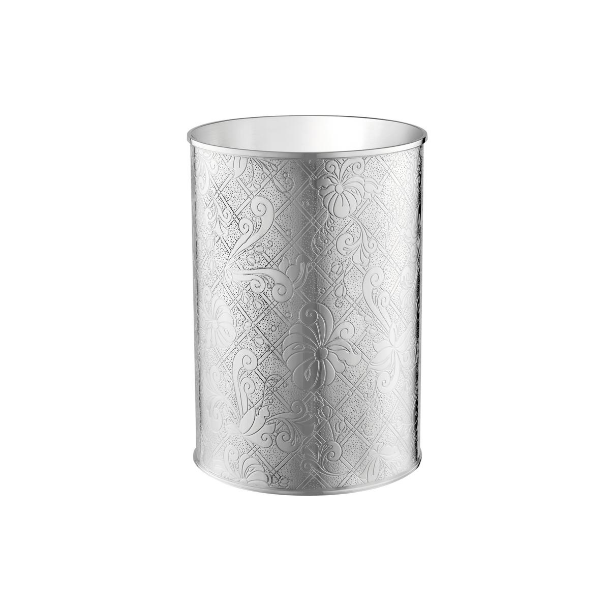 Christofle jardin d 39 eden pencil holder for Jardin d eden