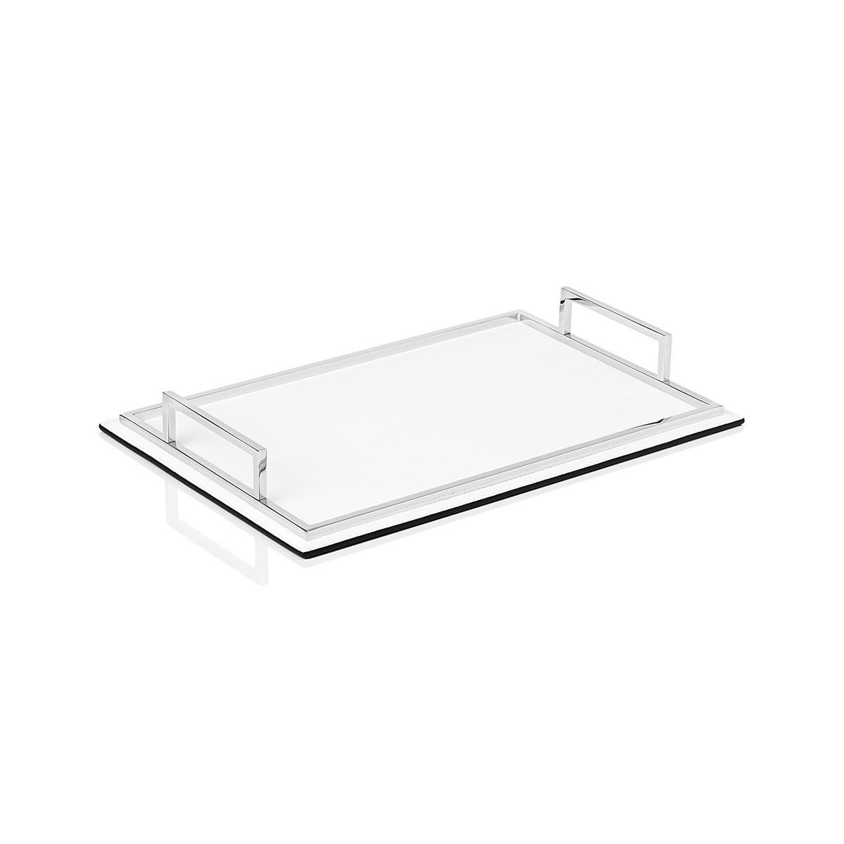 giobagnara phorma rectangular tray rectangular small giobagnara