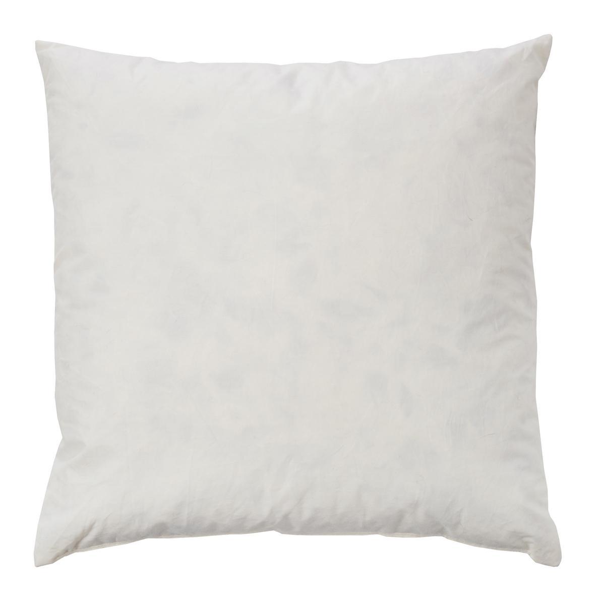 eagle products f llung mit hohlfaser f r kissen 40 x 40 cm. Black Bedroom Furniture Sets. Home Design Ideas