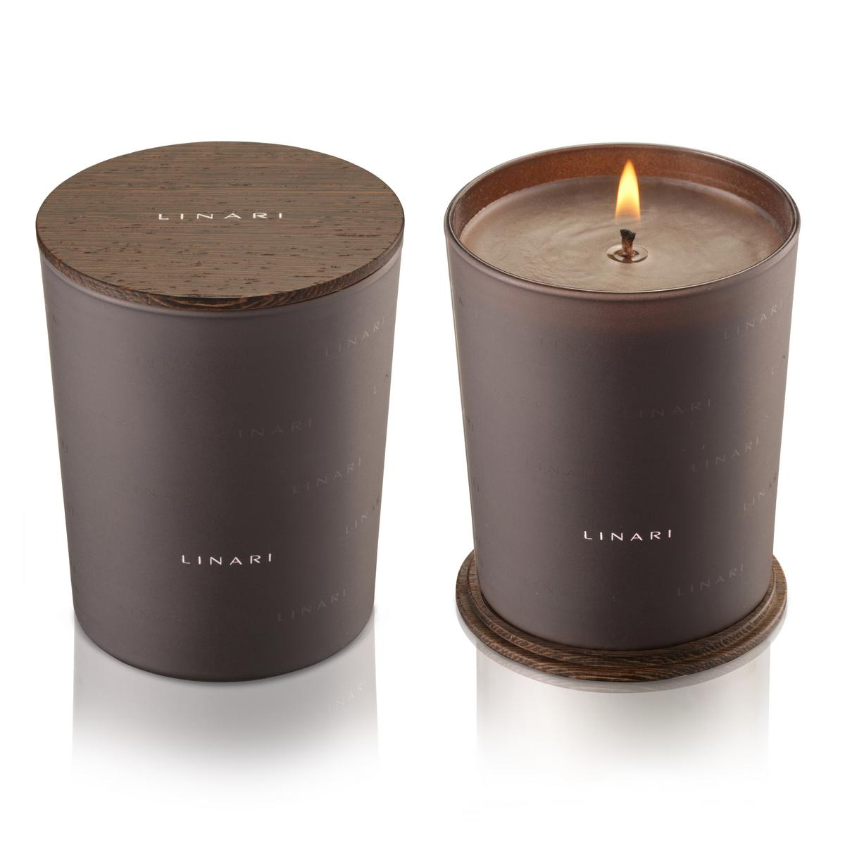 Candles Home Fragrances Scented Candles Diffusers at John