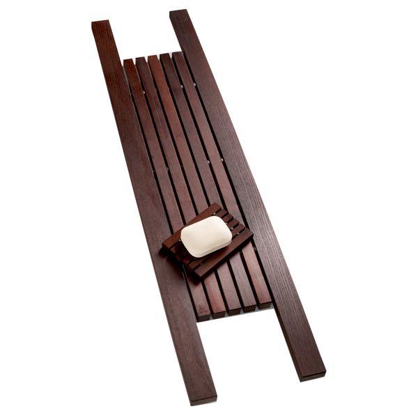 Rhomtuft spa bath accessories for Bathroom accessories nz