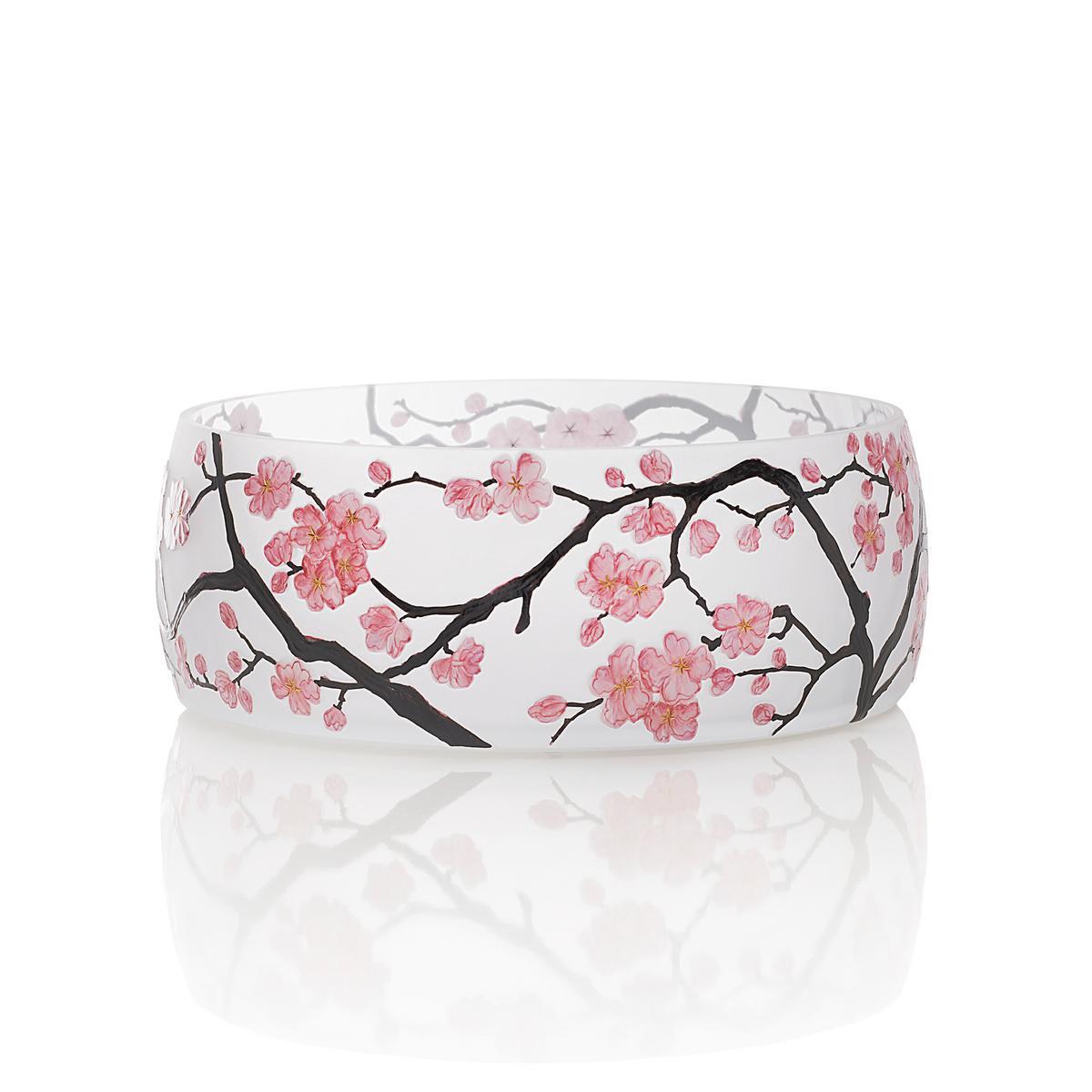 """""""Sakura"""" bowl"""