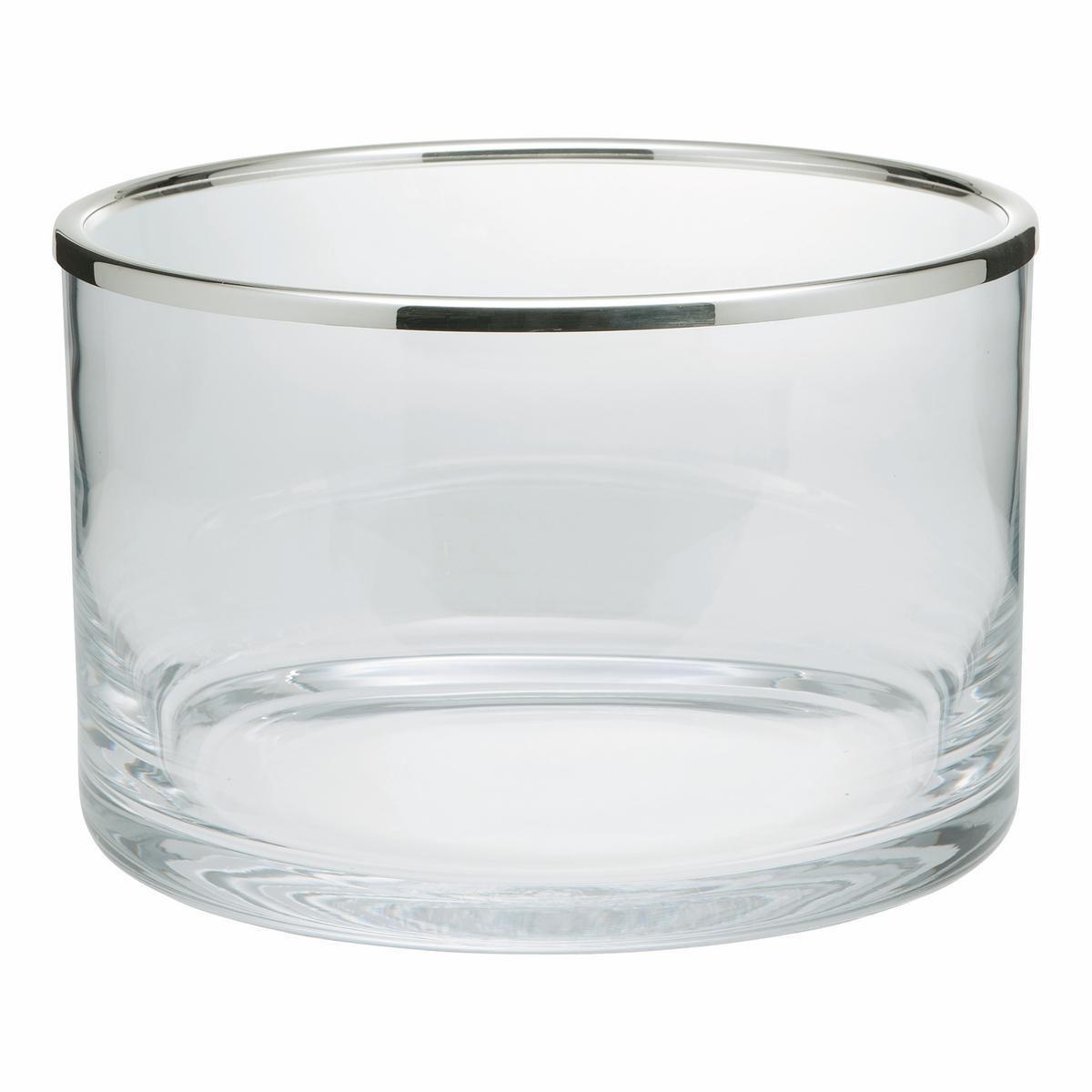 Ercuis Cerclé Glass Bowls