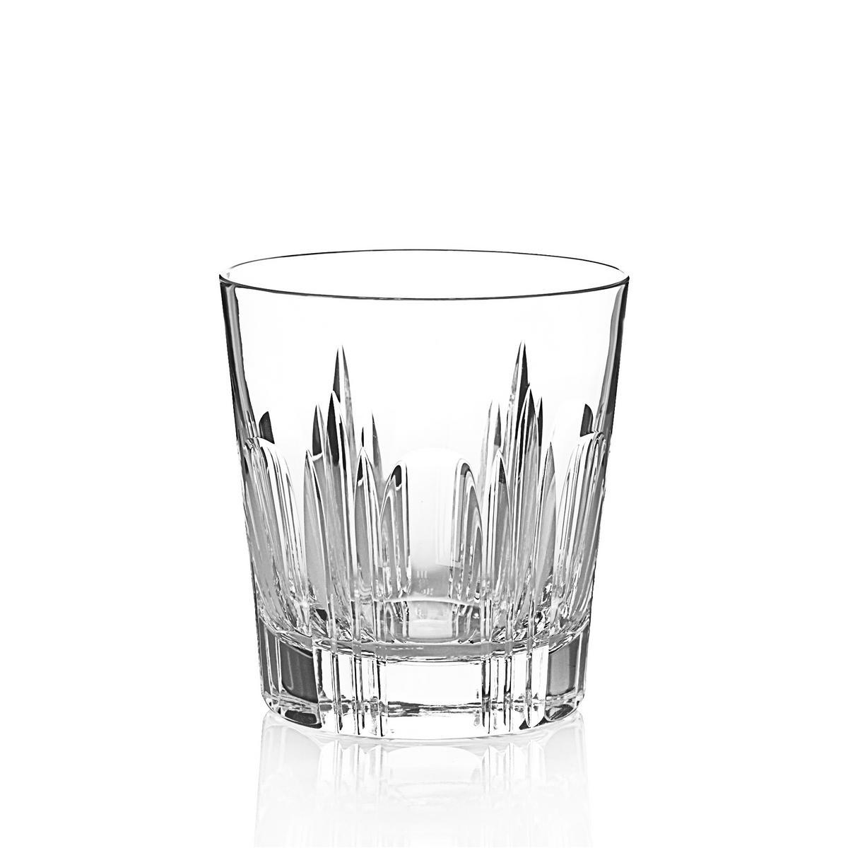 theresienthal whiskygl ser balmoral. Black Bedroom Furniture Sets. Home Design Ideas