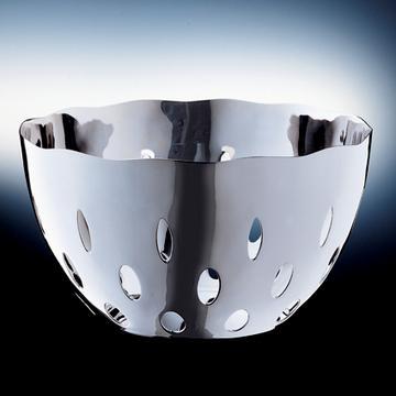 Silberschalen