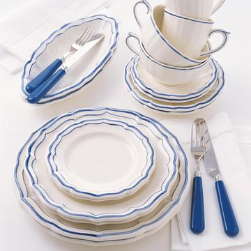 Filets Bleus