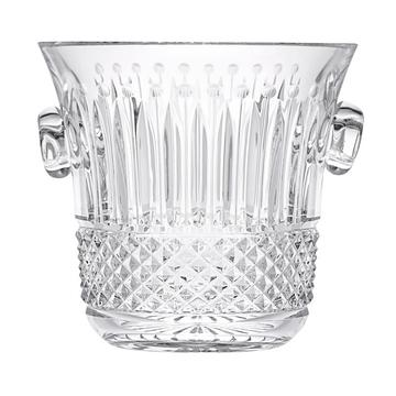 """Tommy"" champagne cooler & ice bucket"