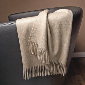 """""""Windsor"""" blankets"""