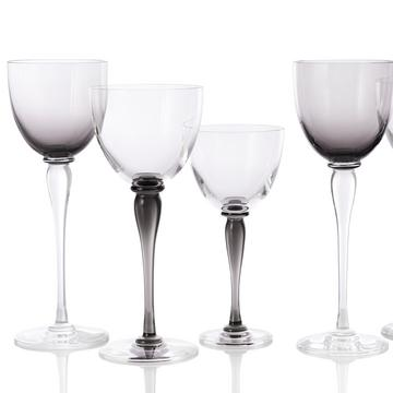 "Gläser ""Amadeus"", flanell"