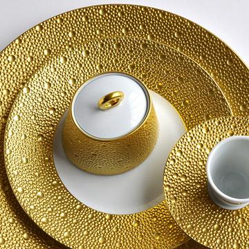 Ecume Gold