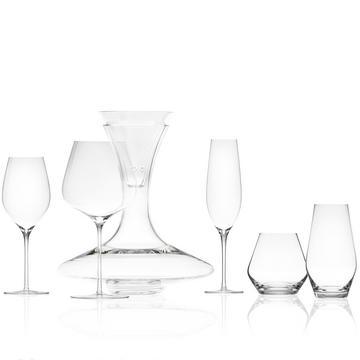 """Gläser """"Oeno"""""""