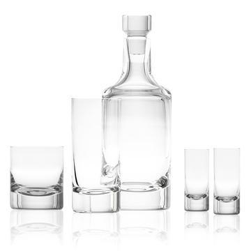 """Gläser """"Whisky"""""""