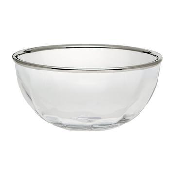 """Glasschalen """"Spirale"""""""