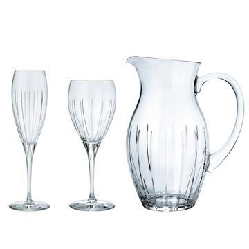 """Gläser """"Iriana"""""""