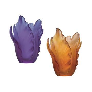 "Vasen ""Tulipe"""