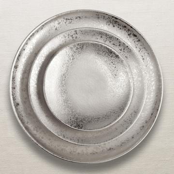 Alchimie Platinum