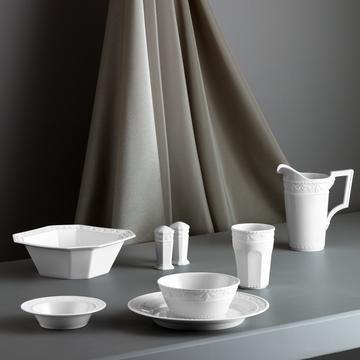 Kurland Blanc Nouveau