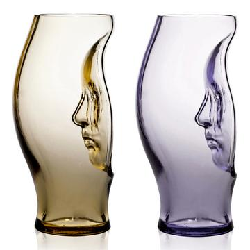 "Vasen ""Murana"""